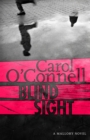 Blind Sight : Kathy Mallory 12 - eBook