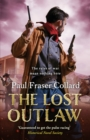 The Lost Outlaw (Jack Lark, Book 8) - eBook