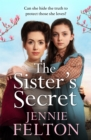 The Sister's Secret : A gripping, moving saga of love, lies and family - eBook