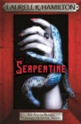 Serpentine : Anita Blake 26 - Book