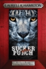 Sucker Punch : Anita Blake 27 - eBook