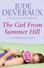 The Girl From Summer Hill - eBook