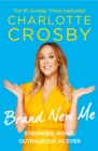 Brand New Me - eBook
