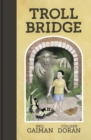 Troll Bridge - eBook