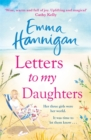 Letters to My Daughters : The Number One bestselling novel full of warmth, emotion and joy - Book