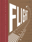 Flight - Book