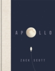 Apollo : The extraordinary visual history of the iconic space programme - Book