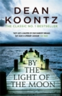 By the Light of the Moon : A gripping thriller of redemption, terror and wonder - Book