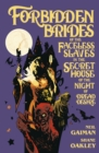 Forbidden Brides of the Faceless Slaves in the Secret House of the Night of Dread Desire - eBook