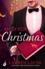 An Ex For Christmas: Love Unexpectedly 5 - eBook