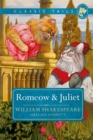 Romeow and Juliet (Classic Tails 3) : Beautifully illustrated classics, as told by the finest breeds! - Book