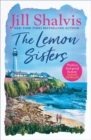 The Lemon Sisters : The feel-good read of the summer! - Book