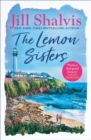 The Lemon Sisters - eBook