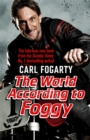 The World According to Foggy - Book