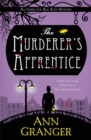 The Murderer's Apprentice : Inspector Ben Ross Mystery 7 - Book