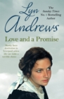 Love and a Promise : A heartrending saga of family, duty and a terrible choice - Book