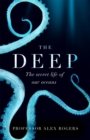 The Deep : The Hidden Wonders of Our Oceans and How We Can Protect Them - eBook
