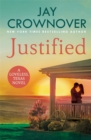 Justified - Book
