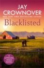 Blacklisted : A stunning, exciting opposites-attract romance you won't want to miss! - Book