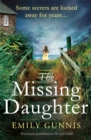 The Lost Child : The most gripping, emotional novel of dark, heartrending secrets - eBook
