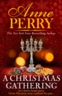 A Christmas Gathering (Christmas Novella 17) - eBook