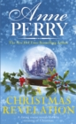 A Christmas Revelation (Christmas Novella 16) - eBook
