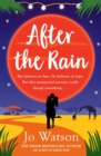 After the Rain : The hilarious opposites-attract rom-com from the author of Love to Hate You - eBook