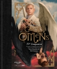 The Nice and Accurate Good Omens TV Companion - Book