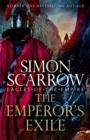 The Emperor's Exile (Eagles of the Empire 19) : A thrilling new Roman epic from the Sunday Times bestseller - eBook
