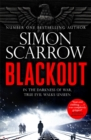 Blackout : A stunning thriller of wartime Berlin from the SUNDAY TIMES bestselling author - Book