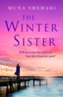 Hidden Truths : A compelling novel of shocking family secrets you won't be able to put down! - eBook