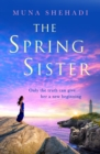 Honest Secrets : A thrilling tale of explosive family secrets, you won't want to put down!
