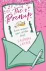 The Prenup : The hit rom-com of 2019! - eBook