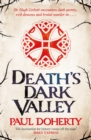 Death's Dark Valley (Hugh Corbett 20) - eBook