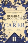 The Carer : The Sunday Times Top Ten Bestseller - eBook