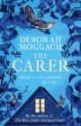 The Carer : The Sunday Times Top Ten Bestseller - Book