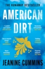 American Dirt : THE SUNDAY TIMES BESTSELLER - eBook
