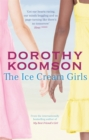 The Ice Cream Girls : a gripping psychological thriller from the bestselling author - Book