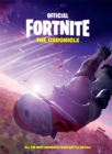 FORTNITE Official: The Chronicle - Book