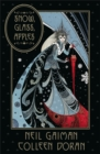 Snow, Glass, Apples - Book