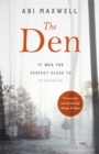 The Den - Book