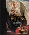 The Nice and Accurate Good Omens TV Companion - eBook