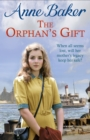 The Orphan's Gift : An unputdownable Liverpool saga of love and loss - eBook