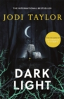 Dark Light - Book