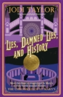 Lies, Damned Lies, and History - Book