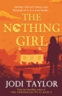 The Nothing Girl - eBook