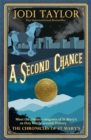 A Second Chance - Book