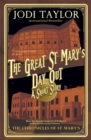 The Great St Mary's Day Out - eBook