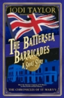 The Battersea Barricades - eBook