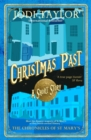 Christmas Past - eBook